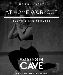 Workout Templates
