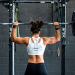 Lifting Tempo: What is it good for?