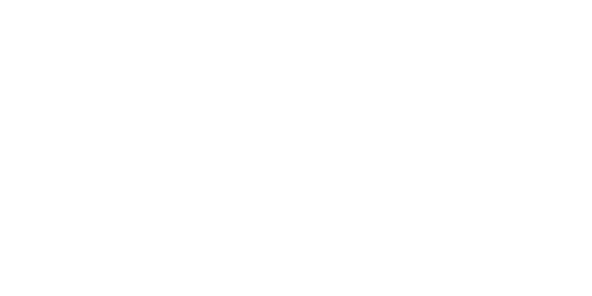 The Strength Cave