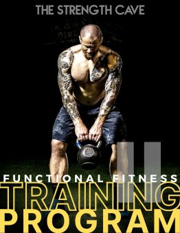 functional fitness 2